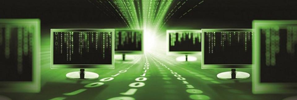 greencomputers